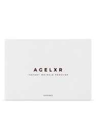 AGELXR - Reduktor Zmarszczek 30x0,6ml