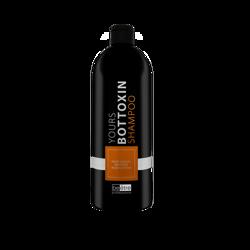 BE ETRE Bottoxin szampon 1000ml