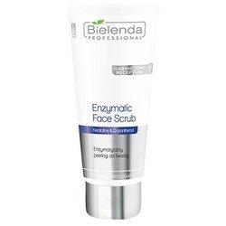 BIELENDA enzymatyczny peeling do twarzy 70g
