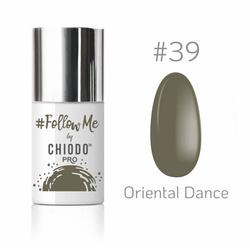 CHIODO FOLLOW ME #39 6ML