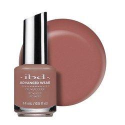 IBD PRO-LAQ ADV WEAR Color Dim The Lights 14ml