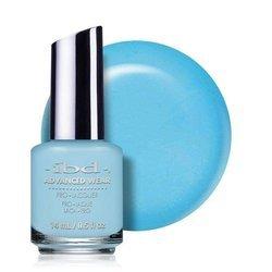IBD PRO-LAQ ADV WEAR Color Full Blu-Um 14 ml