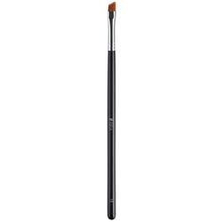 IBRA PĘDZEL NR 15 (NYLON) - Pędzel wykonany z nylonowego włosia idealny do rysowania kreski eyelinerem i modelowania brwi