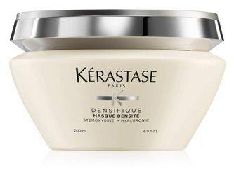 KERASTASE Densifique Masque Densite maska 200ml