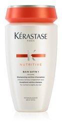 KERASTASE Nutritive Bain Satin 1 kąpiel 250ml