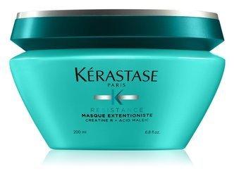 KERASTASE Resistance Masque Extentioniste maska 200ml