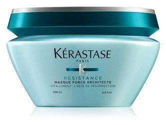 KERASTASE Resistance Masque Force Architecte maska 200ml