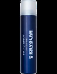 KRYOLAN FIXER-SPRAY - utrwalacz do makijażu 300ml
