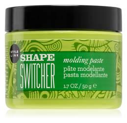 MATRIX Style Link Shape Switcher Molding Paste pasta modelująca włosy 50ml