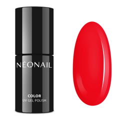 NEONAIL 2609-7 Lakier Hybrydowy 7,2 ml  Lady Ferrari