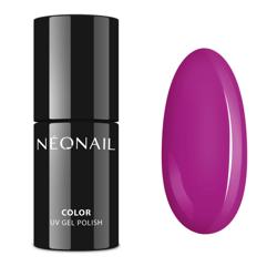 NEONAIL 5403-7 Lakier Hybrydowy 7,2 ml Blaze Peony
