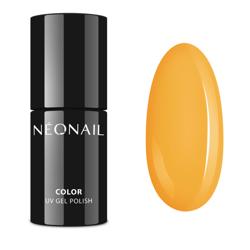 NEONAIL 6378-7 Lakier Hybrydowy -7,2 ml Autumn Sun
