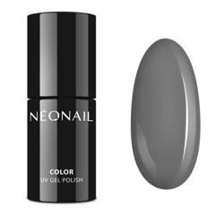 NEONAIL 6425-7 Lakier Hybrydowy -7,2 ml WARMING HUG