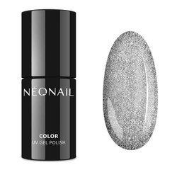 NEONAIL 6518-7 Lakier Hybrydowy 7,2 ml Sugar Queen