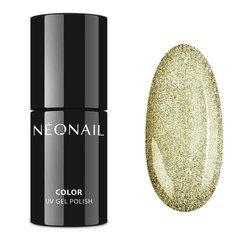 NEONAIL 6519-7 Lakier Hybrydowy 7,2 ml Iconic Style