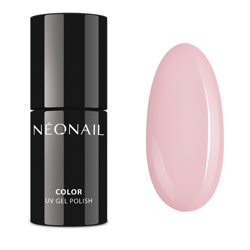 NEONAIL 7748-7 Lakier Hybrydowy -7,2 ml Perfect Proposal