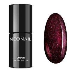 NEONAIL 8189-7 Lakier Hybrydowy 7,2 ml Shinig Joy