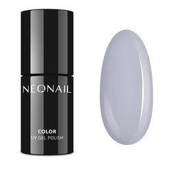 NEONAIL 8194-7 Lakier Hybrydowy 7,2 ml No Tears