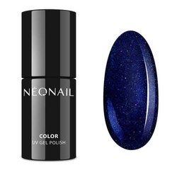 NEONAIL 8195-7 Lakier Hybrydowy 7,2 ml Born Proud