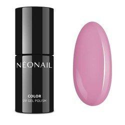 NEONAIL 8350-7 Lakier Hybrydowy 7,2 ml Spring to Life