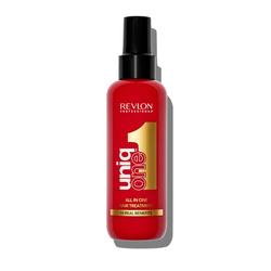 REVLON Uniq One All In One Hair Treatment kuracja odżywcza w sprayu 10w1 150ml