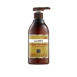 SARYNA KEY Repair szampon