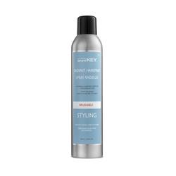 SARYNA KEY Styling Hairspray Radiant Brushable 400ml