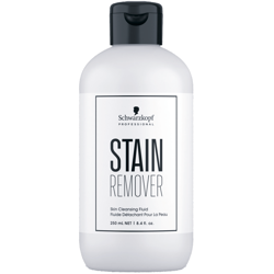 SCHWARZKOPF Stain Remover płyn do zmywania farby 250ml