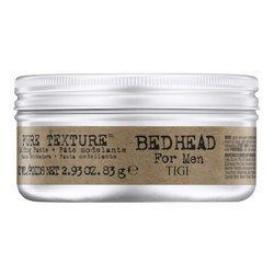 TIGI Bed Head for Men Pure Texture Molding Paste pasta do stylizacji 83g