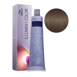 WELLA Illumina Color 5/81 60ml