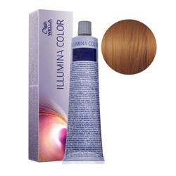 WELLA Illumina Color 7/35 60ml