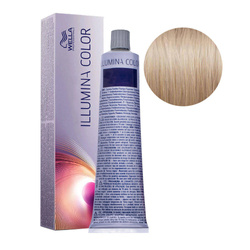 WELLA Illumina Color 9/60 60ml